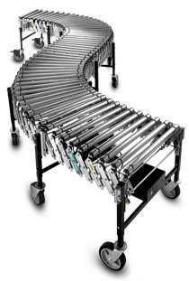 Cardboard box Flex Conveyors, Carton box Flex Conveyors, Cardboard box Flex Conveyor, Carton box Flex Conveyor